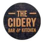 The Cidery Bar & Kitchen