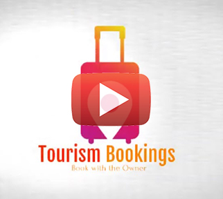 Clickfind video New South Wales Tourism