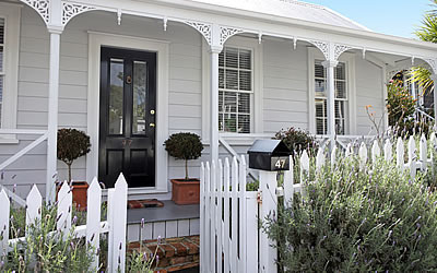 Guest Houses New South Wales Tourism