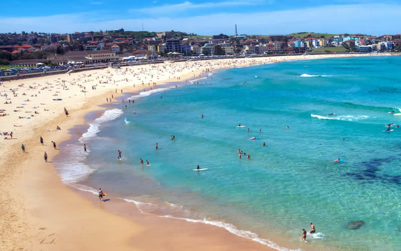 North Coast New South Wales Tourism