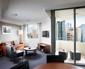 The Sebel Brisbane - New South Wales Tourism