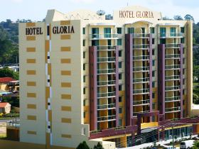 Hotel Gloria - New South Wales Tourism