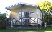 Fishing Haven Holiday Park - New South Wales Tourism