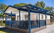 North Coast Holiday Parks North Haven - New South Wales Tourism