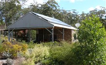 Tyrra Cottage Bed and Breakfast - New South Wales Tourism