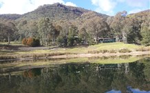 Wollemi Adventure Resort - New South Wales Tourism