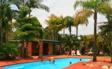 Yamba Waters Holiday Park - New South Wales Tourism