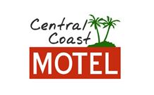 Central Coast Motel - Wyong - New South Wales Tourism