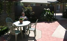 Centrepoint Motel - Deniliquin - New South Wales Tourism