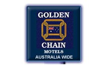 Cooma Motor Lodge - Cooma - New South Wales Tourism
