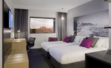 Mercure Newcastle Airport - Williamtown - New South Wales Tourism