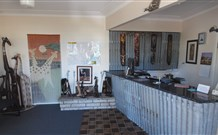 Motel Kempsey - Kempsey - New South Wales Tourism
