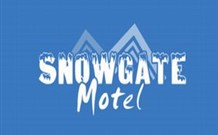 Snowgate Motel - Berridale - New South Wales Tourism