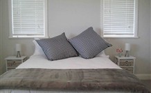 Aurelias Farm Bed and Breakfast - New South Wales Tourism