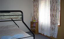 Blackbutt Bed and Breakfast - New South Wales Tourism