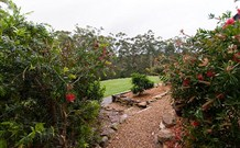 Bushview Cottage - New South Wales Tourism