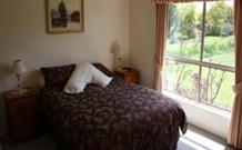 Cloverleigh Homestay - New South Wales Tourism