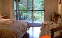 Cougal Park Bed and Breakfast - New South Wales Tourism