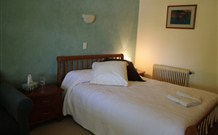 Ellstanmor Country Guesthouse - New South Wales Tourism
