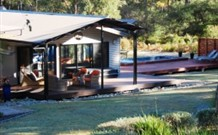 Long Weekend Retreat - - New South Wales Tourism