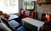 Mill Paddock Cottage - New South Wales Tourism