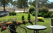 Russellee Bed and Breakfast - New South Wales Tourism