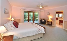 Stableford House Bed and Breakfast - New South Wales Tourism