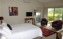Sunrise Bed and Breakfast - New South Wales Tourism