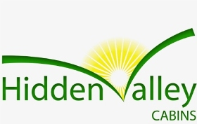Hidden Valley Cabins - New South Wales Tourism
