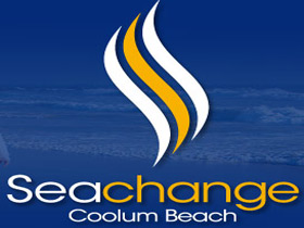 Seachange Coolum Beach - New South Wales Tourism
