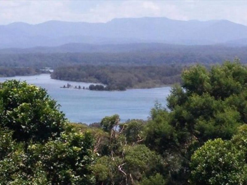 Tuross Lakeview Cottage - New South Wales Tourism