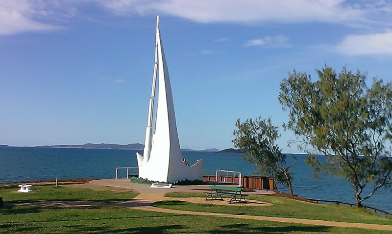 Emu Park Holiday Accommodation