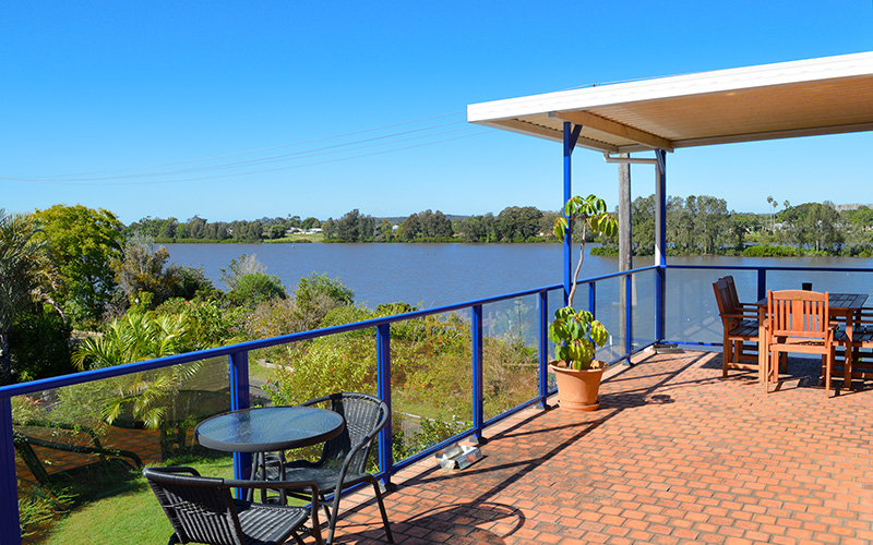 BEST WESTERN Taree Motor Inn - New South Wales Tourism