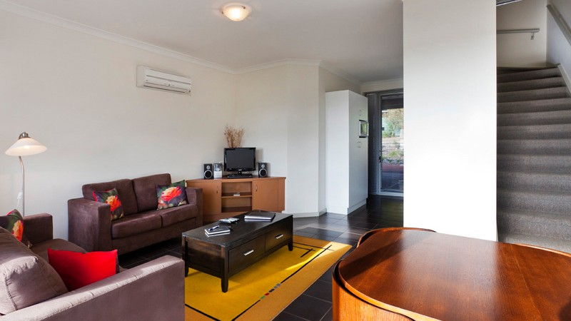 Best Western Torbay Sea View Holiday Apartments - New South Wales Tourism