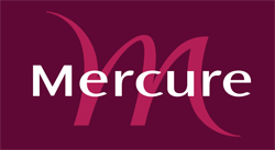 Mercure Resort - New South Wales Tourism