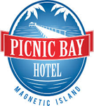 Picnic Bay Hotel - New South Wales Tourism
