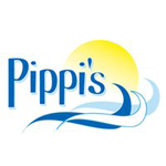 Pippi's at the Point - New South Wales Tourism