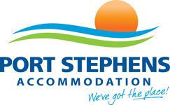 Port Stephens Accommodation - New South Wales Tourism