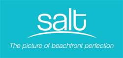 Salt - New South Wales Tourism