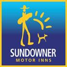 Sundowner Twin Towns Motel - New South Wales Tourism