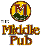 The Middle Pub - New South Wales Tourism