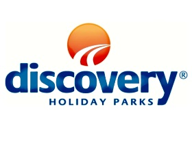 Discovery Parks - Mornington Hobart - New South Wales Tourism