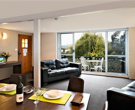Leisure Inn Penny Royal Hotel and Apartments - New South Wales Tourism