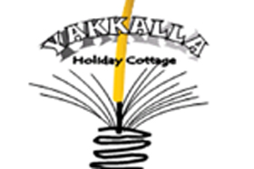 Yakkalla Holiday Cottage - New South Wales Tourism