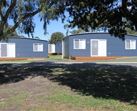 Bicheno East Coast Holiday Park - New South Wales Tourism