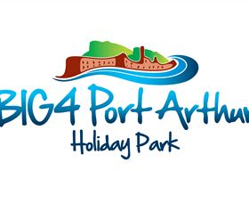 BIG4 Port Arthur Holiday Park - New South Wales Tourism