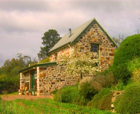 Tynwald Willow Bend Estate - New South Wales Tourism