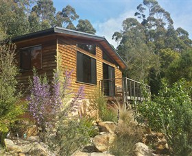 Southern Forest Accommodation - New South Wales Tourism