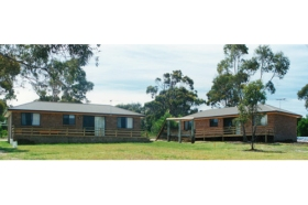 Yaringa Holiday Cottages - New South Wales Tourism