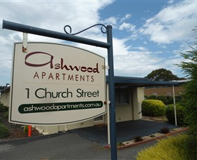 Ashwood Apartments - Bellerive - New South Wales Tourism